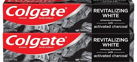 Colgate Toothpaste for Bad Breath