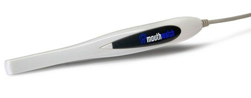 MouthWatch Intraoral Camera
